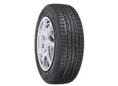 Cooper WM-SA2 winter/snow tire