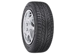 Cooper Weather-Master WSC winter/snow tire