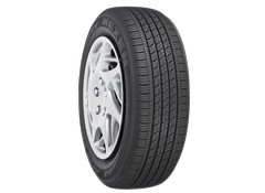 Nexen Aria AH7 all season tire