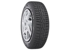Nexen WinGuard Winspike winter/snow tire