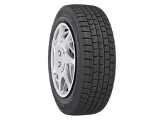 Dunlop Winter Maxx winter/snow tire