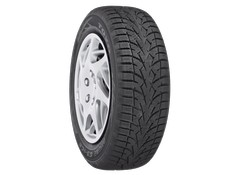 Toyo Observe G3-ICE winter/snow tire