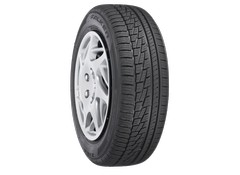 Falken Ziex ZE950 A/S[V] performance all season tire