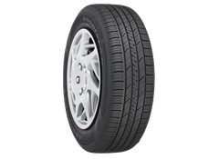 Goodyear Assurance Fuel Max [H] performance all season tire