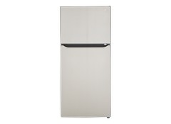 Exceptionnel Refrigerators. 371 Rated