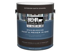 Exterior Paints That Best Weather the Elements - Consumer Reports