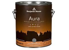 Best Exterior Paint Finish best exterior paint finish Best Exterior Paint For Doors And Trim Consumer Reports