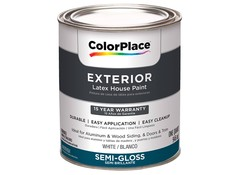 Sherwin-Williams Duration Exterior Paint - Consumer Reports