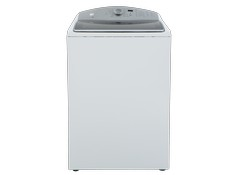 Lg Wt1701cv Washing Machine Consumer Reports