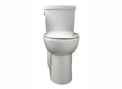American Standard Clean Activate 701aa 109 Toilet Specs