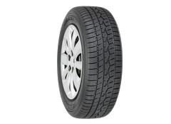 Toyo Celsius winter/snow tire