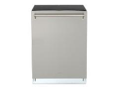 104. Dishwashers ...