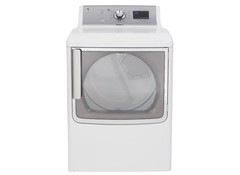 Electrolux efme517siw clothes dryer consumer reports electric dryer sciox Choice Image