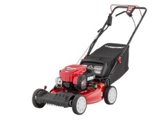 Troy Bilt Tb280 Es Lawn Mower Amp Tractor Consumer Reports
