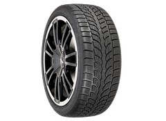 Bridgestone Blizzak LM-32 performance winter/snow tire