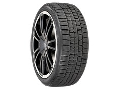 Falken Espia EZP II performance winter/snow tire