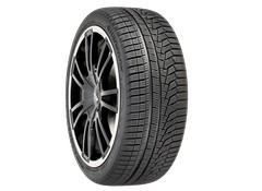 Hankook Winter i*cept evo2 performance winter/snow tire