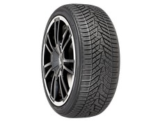 Yokohama W.drive V905 performance winter/snow tire