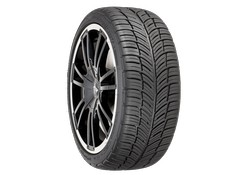 BFGoodrich g-Force COMP-2 A/S ultra high performance all season tire