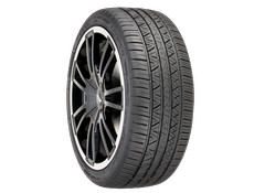 Cooper Zeon RS3-G1 ultra high performance all season tire