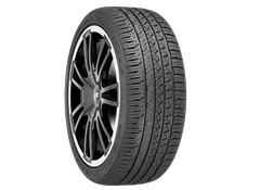goodyear eagle f1 asymmetric 3 tire consumer reports autos post. Black Bedroom Furniture Sets. Home Design Ideas