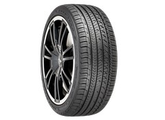 Goodyear Eagle Sport All-Season ultra high performance all season tire