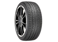 GT Radial Champiro UHP AS ultra high performance all season tire