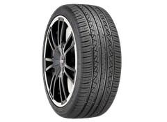 GT Radial Champiro UHP AS ultra high performance all season tire