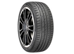 Laufenn S Fit AS ultra high performance all season tire
