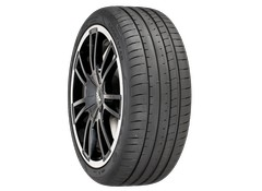 Goodyear Eagle F1 Asymmetric 3 ultra high performance summer tire