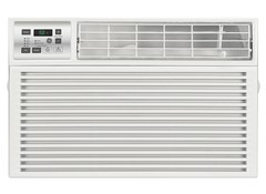 Kenmore 77080 Air Conditioner Consumer Reports
