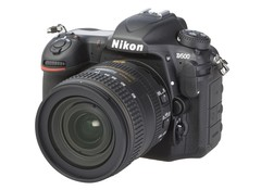 Best Digital Camera Reviews – Consumer Reports