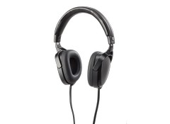 Apple earbuds anti slip - Audio-Technica SonicFuel ATH-AR3BT - headphones with mic Overview