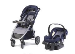 Best Stroller Reviews Consumer Reports