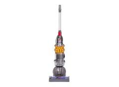 upright vacuum - Dyson Vacuum Cleaner