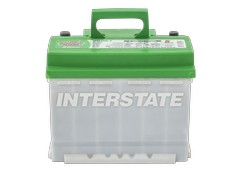 Best Car Battery Reviews Consumer Reports