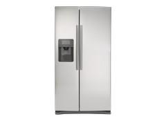 350. Refrigerators ...