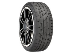 Firestone Firehawk Indy 500 ultra high performance summer tire