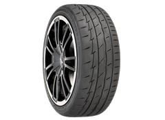 Firestone Firehawk Indy 500 ultra high performance summer tire