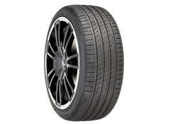 Nexen N Fera SU1 ultra high performance summer tire