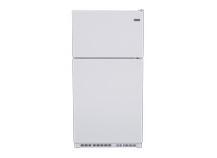 Refrigerators. 371 Rated Buying Guide