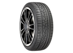 Sumitomo HTR A/S PO2 ultra high performance all season tire