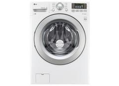 Lg Wm3270cw Washing Machine Consumer Reports