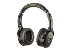 Audio technica noise cancelling earbuds - noise cancelling headphones mowing lawn