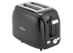 Best Toaster Reviews – Consumer Reports