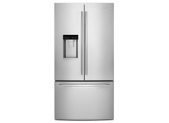jenn air jfc2089bem. we have ratings for several jenn-air models of french-door refrigerators that are similar/an updated variation the model you looking for. jenn air jfc2089bem n
