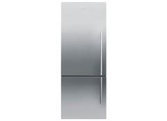 Kenmore Elite 79043 Refrigerator - Consumer Reports