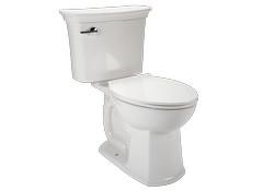 American Standard Acticlean 714aa151 020 Toilet Consumer