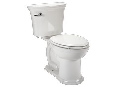 Kohler Highline Classic K 3493 Toilet Consumer Reports