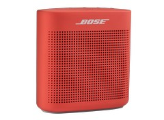 bose speakers color. bose speakers color s